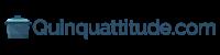 Quinquattitude.com